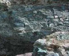 刚果对钴生产商征10%税收 钴矿企业或将受到影响