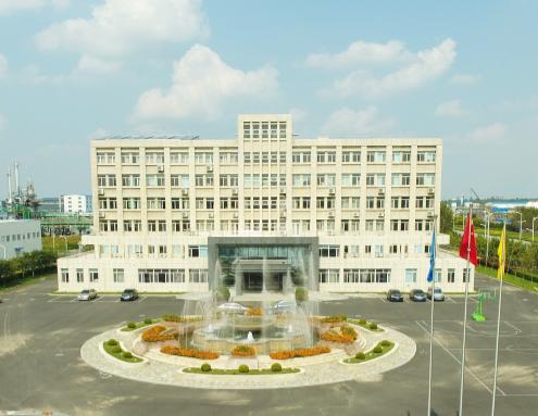 炭微球生产企业 鞍山兴德确认出席ABEC 2018