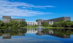 启迪桑德1.24亿投建年产2万吨废旧锂离子电池综合利用项目