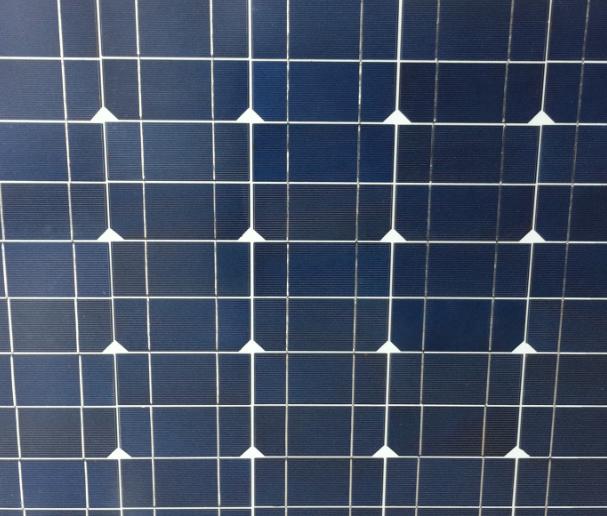 美国研究人员发现新方法可廉价制备下一代太阳能电池材料