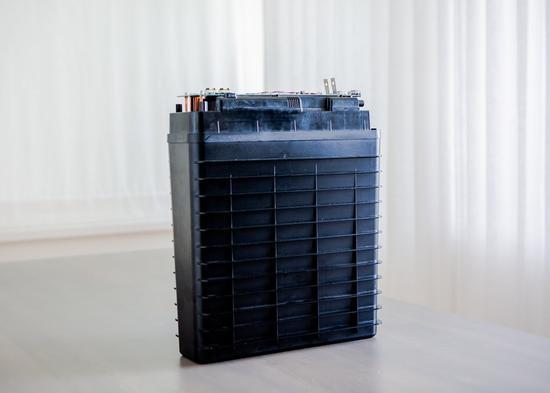 降低电池储能成本 锌氧空气电池或成未来发展方向