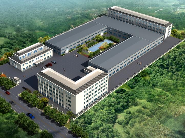 新濠天地钢壳生产商 新源电池材料认出席ABEC 2018