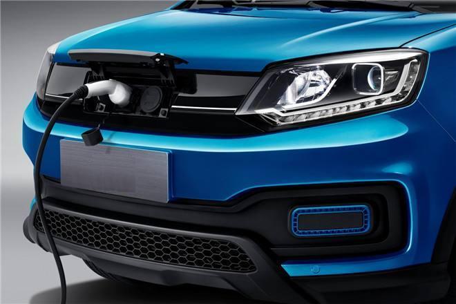 纯电动乘用车变革在即 实力龙头车企将深度受益