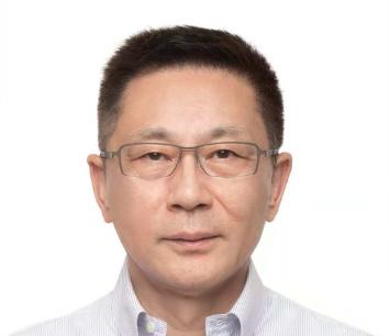 王瑀:技术为王 20余年潜心攻克锂电池前沿技术难关