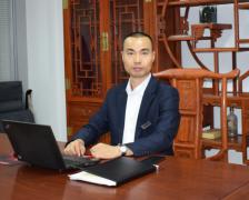 吴海军:专注三元材料 目标打造世界级正极材料制造商