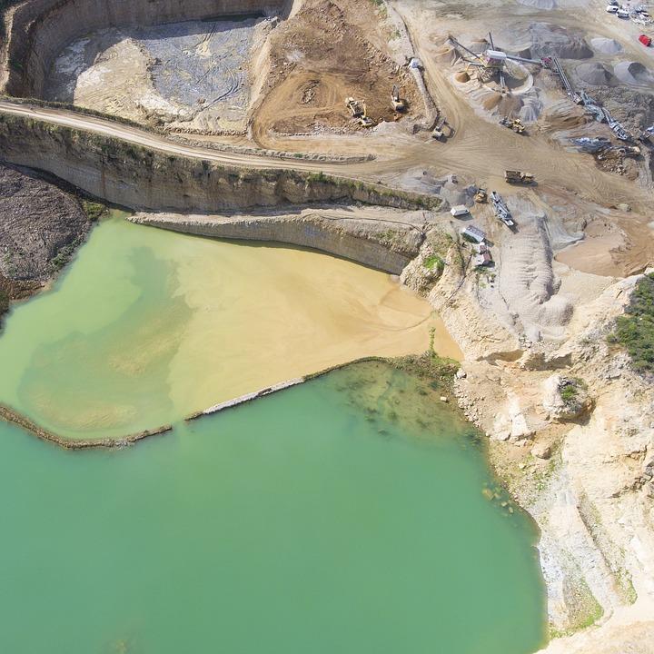 10亿美元钴项目下月开始生产 欧亚资源跻身全球最大钴商之一