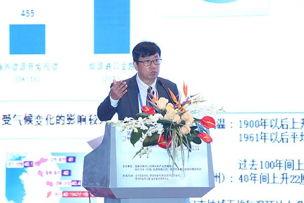 申财幸:韩国2022年氢燃料乘用车达15000台