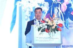 现代汽车王秀福:韩国氢燃料电池车技术和品质全球顶尖