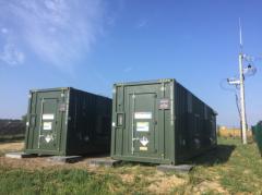 比亚迪点亮储能应用新坐标 波兰首个电池储能项目正式上线运营