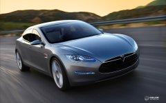 汽车产业走向开放 新能源汽车渐成在华车企竞争主战场