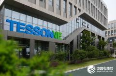 天臣控股拟斥1100万美元设立合资公司开发销售锂电池