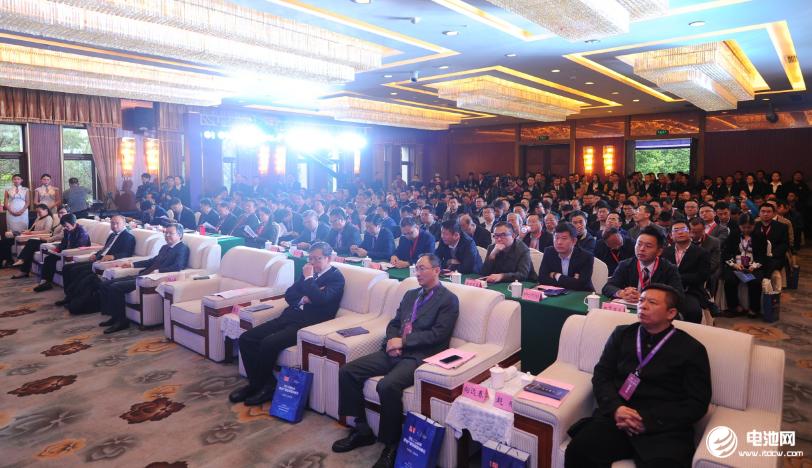 重庆市新能源产业园授牌落户铜梁高新区 220亿新能源等项目签约
