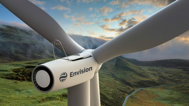 """风电行业""""去补贴""""势在必行 步入平价乃至竞价时代"""