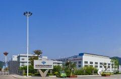 天齐锂业赴港IPO获批 募集资金将用于智利SQM股份收购