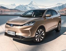 总投资166亿元!威马汽车年产15GWh动力电池项目开工
