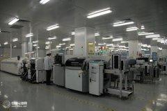 欣旺达:优质客户优势凸显 动力电池业务方兴未艾