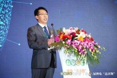 """电池产业深度洗牌:呼唤新能源的""""中国力量"""""""
