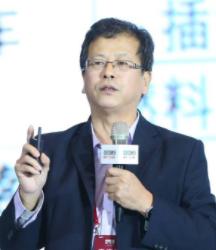 崔东树 全国乘用车市场信息联席会秘书长