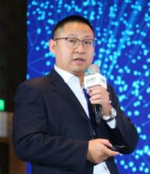 程君 力信(江苏)能源科技有限责任公司研究院院长