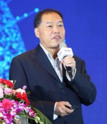 梁广川 山东丰元锂能科技有限公司首席顾问