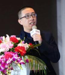 刘鹏 青岛蓝科途膜材料有限公司研究所副所长