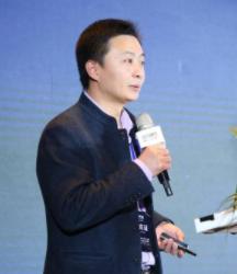 李明明 烟台创为新能源科技有限公司技术总工