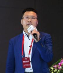 邓永康 安信证券电力设备及新能源行业首席分析师