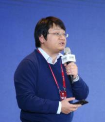 孙亮 天风证券研究所有色金属新材料高级分析师