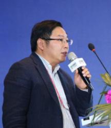 彭政峰 瑞峰资本(中国)投资有限公司董事长