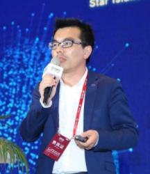 吴辉 伊维经济研究院副院长、中关村新型电池技术创新联盟理事