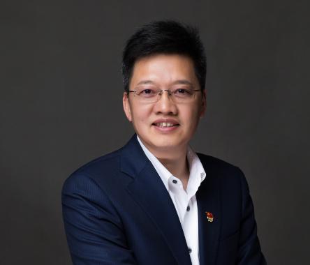 特锐德董事长于德翔:充电桩业务现已实现盈亏平衡