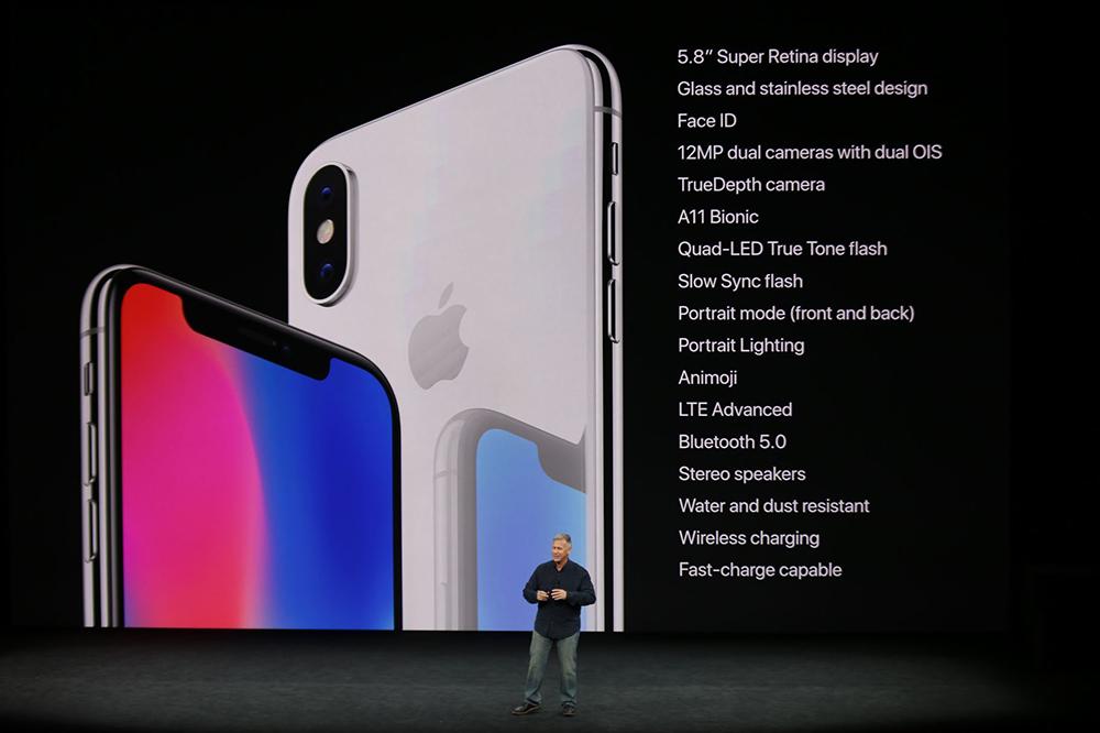 苹果如何摆脱至暗时刻?股价为近10年来最糟糕月份