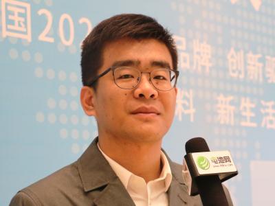 蓝科途:明年隔膜产能将急速扩张 公司正积极接触资本市场