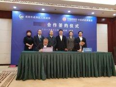 投资10亿!中皓新能源在四川成都建设新能源充换电站