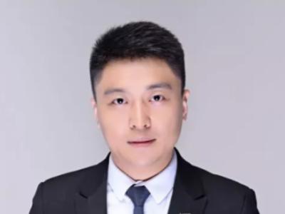 """优电科技王恺:如何让二手电动车成为""""标品""""?"""