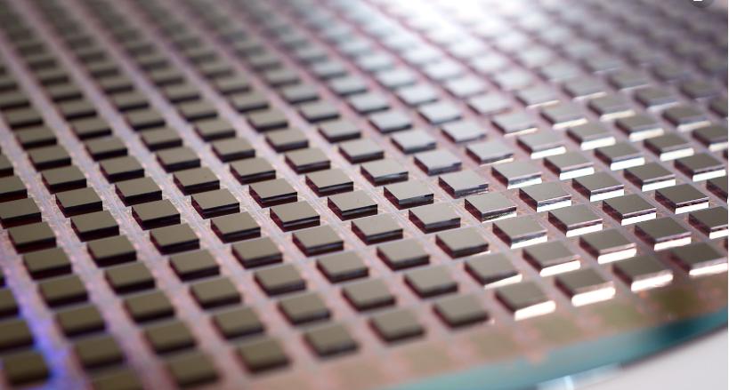四方共建石墨烯材料研究所 助推江苏常州高质量发展