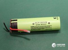 松下欲斥数亿美元在中国扩产电池 产能增加80%