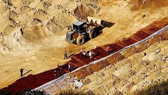 工信部等12部委发文加强稀土行业整顿