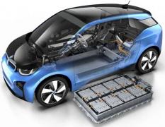2018年售出15万辆电动和混动汽车 宝马预计2025年新能源车将达25款