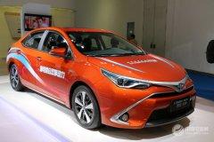 全球已进入汽车电动化 日系汽车将步家电后尘?