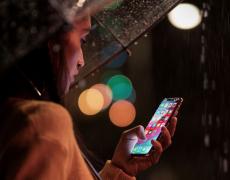 智能手机历史拐点!2018年全球销量首次下滑近3%