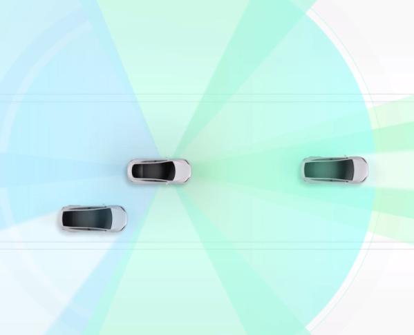电动+智能 新能源汽车迈入2.0时代