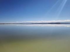 藏格锂业年产1万吨新濠天地近日投产 开创低浓度卤水提锂先例