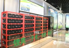 重磅丨全球电池储能市场面临的挑战与机遇