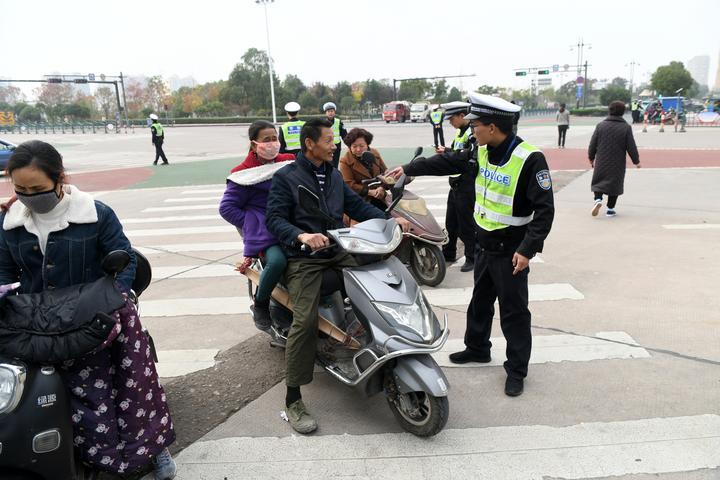 电动自行车新国标4月15日起实施 超标车将无法上路