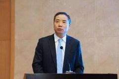 辛国斌:2018年动力电池产业发展成绩单和问题单