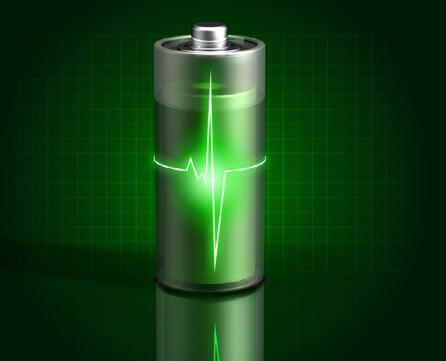 瑞士Blackstone计划投资2亿欧元在欧洲建大型动力电池工厂