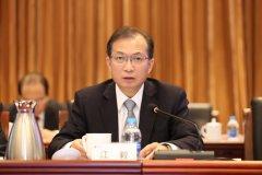 国家电投江毅:我国实现氢燃料电池全产业链自主化