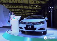 2018年新能源车年终盘点:纯电动仍是主力 插混增速迅猛