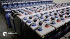 """【燃料电池周报】燃料电池车""""十城千辆""""推广计划或实施!多家燃料电池上市公司业绩预喜"""